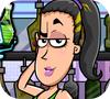 Игра Бармен: Совершенный микс