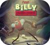 Игра Время приключений: Билли Великан-Охотник