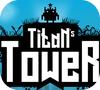 Игра Башня Титанов