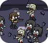 Игра Государство зомби 3