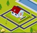Игра Городской инженер