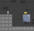 Игра Майнкрайт: Пиксель Хоппер