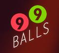 Игра 99 шаров
