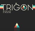 Игра Тригон