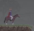 Игра Королевство: Новые земли