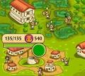 Игра Перед цивилизацией: Мраморный век