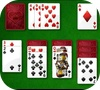 Игра Пасьянс Косынка: Клондайк