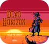 Игра Мёртвый горизонт