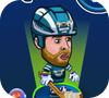 Игра Легенды хоккея