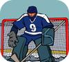 Игра Hockey Challenge