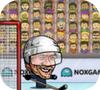 Игра Маленький хоккей