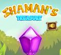 Игра Сокровища шаманов