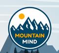 Игра Память гор