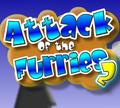 Игра Атака Фурий 2