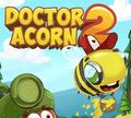 Игра Доктор Акорн 2