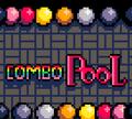 Игра Комбо-бильярд