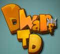 Игра TD: Гном