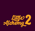 Игра Маленькая алхимия 2
