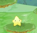 Игра Предел звезды