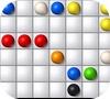 Игра Аркада: Линии онлайн