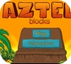 Игра Блоки ацтеков
