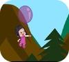 Игра Приключения Маши и медведя