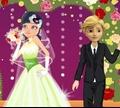 Игра Леди Баг: Идеальная невеста