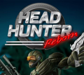Игра Охотник за головами: Возрождение