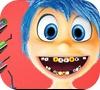 Игра Головоломка: Радость у стоматолога