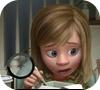 Игра Головоломка: Райли ищет цифры
