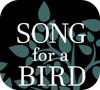 Игра Песня для птички