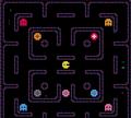 Игра Измельчитель шариков 2000