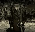 Игра Забытый холм: Беги, беги маленькая лошадка