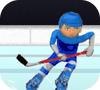 Игра Быстрый хоккей