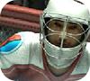 Игра Хоккей: Молсон Про