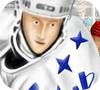 Игра Пасьянс: Хоккей