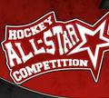 Игра Хоккей: Все звёзды