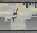 Игра Ассасин: Побег из крепости