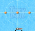 Игра Тоги