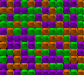 Игра Куб Краш 2