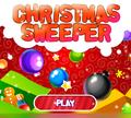 Игра Три в ряд: Рождество