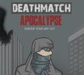 Игра Смертельная схватка: Апокалипсис