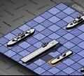 Игра Морской бой: Генеральский штаб