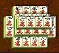 Игра Шанхайская династия