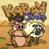 Игра Кабан и Овцы