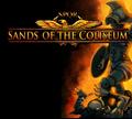 Игра Пески Колизея