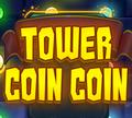 Игра Монетная Башня