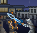 Игра Феодализм 3