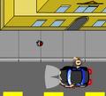 Игра ГТА3: Полицейская история
