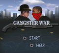 Игра ГТА: Уличная война